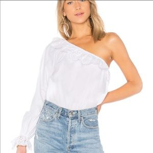 NWT JOIE TOP